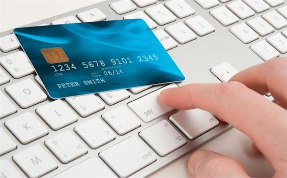 Hướng dẫn thanh toán qua chuyển khoản ngân hàng - Khi thanh toán dịch vụ sử dụng tại Cnv.com.vn